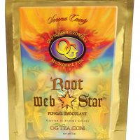 Root Webstar