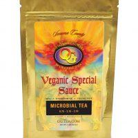 OG Tea Products
