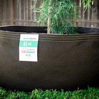 Shorty Soil Saver ™