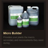 Micro Builder