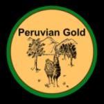 Peruvian Gold Products